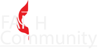 Faith Community United Methodist Church – Xenia, OH